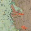 第58ターン 中央、南部戦線(タンボフ包囲戦)