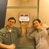【ラジオ】『東京ミュージック・クルーズ』を聴いた話。