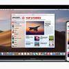Apple、3月25日のイベントでビデオとニュースのサブスクリプションサービスを発表へ iOS12.2で雑誌の定期購読サービスも