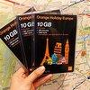 続・オランジュ(Orange)社のヨーロッパ周遊SIMカードは買わない方が良い唯一の理由[ヨーロッパ旅行]