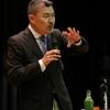 8月27日「大阪市を残そう - 5.17後の「都構想」を考える市民集会 - 」報告