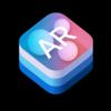 忙しい方へ WWDC ARKit 3分で読めるわかりやすい概要です。