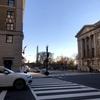 ワシントンD.C.の治安って実際どう?日頃注意してるエリアをまとめてみました