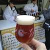 ベルギービールウィークエンド名古屋2013
