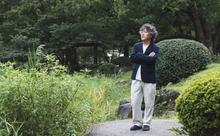 本物の「英語の学び」とは?茂木健一郎さんと共に考えます
