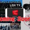 【LDH TV始動!!】LDHが動画配信サービス開始