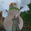 ひきこもりの試練 クリスマスイベントでスボバをやってきた