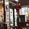 学生街の喫茶店、今もあるのでしょうか?