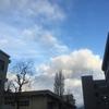 島根大学でゲスト講義「大学生とキャリア」
