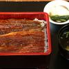 〈新美貴資の「めぐる。(52)」〉10年、20年先を目指す 「炭焼鰻はじめ」店主 加茂裕章さん