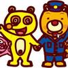 2月24日(土)に春日ふれあい文化センターに人気お笑い芸人のアキラボーイが来るそうです。