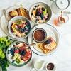 【マクロビオティック 理想の朝食は、何も食べないこと】