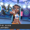 ポケットモンスター ソード・シールド -その3(バウスタジアム)