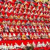 覚翁寺(勝浦市)の御朱印 〜「かつうらビッグひな祭り」で寺社巡り❹