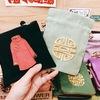 【台湾土産】永康街のお洒落可愛い台湾雑貨屋さん「來好(来好/ライハオ)」「雲彩軒」