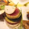 郡山駅からすぐ!「イタリアンマシロ」さんは東北野菜をふんだんに使ったイタリアンがおいしい!