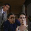 『Dの複合』テレビドラマ1993年9月10日フジテレビ系列『金曜エンタテイメント』にて放映