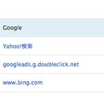 ブログ運営2年4ヶ月でやっとTwitter連携した理由はGoogle砲が目当て