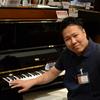 【KOYA・MUSIC🎵Vol.2】吹奏楽・ピアノ好き集まれ!