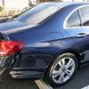 メルセデスベンツEクラス W213 E300 スタッドレスタイヤ ミシュランX-ICE3を履く