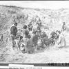 1945年 6月7日 『日本軍の住民対策』