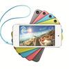 iPodシリーズに今年待望の新型発売?iPod touch第6世代が最有力