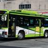 国際興業バス 6875号車