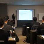 【セミナーレポート】認知しなければ分からないサイバー脅威について!仙台で開催されたDIT社との共同セミナー現場を紹介します!