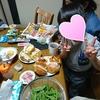 ダイエット23日目