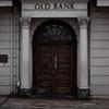 銀行の新たな試みが進む! 経済圏争いへの影響はあるか?