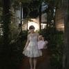 結婚記念日3周年(≧∇≦)!ル・ヴァン・ド ・ヴェールさん☆*:.。. o(≧▽≦)o .。.:*☆