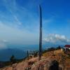 【登山】男体山の日帰りコースと山頂からの絶景を紹介!