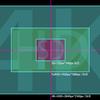 画面サイズとフレームレートとピクセル縦横比