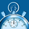 【厳選】仕事の生産性を劇的に高めるおすすめビジネス本3選