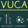 「VUCA」予測不能な時代にあなたは、子供を守る力がありますか?不確実な未来を生き残れますか?