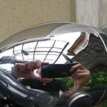 【バイク】DIYで一歩踏み込んだ洗車!フレッシュな輝きを取り戻す