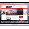 Mac版Safari 5つのおすすめ拡張機能