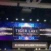 IntelのCPUロードマップから見るMac搭載CPUの動向は?〜Ice Lake,Comet Lake,Tiger Lake…〜