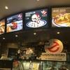 J.S.バーガーズカフェ 池袋店(東京都豊島区)