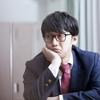どうして日本人は負け犬思考なのか