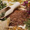 免疫力や体の抵抗力を上げる「食べ物・飲み物」まとめ