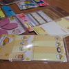 第57回文房具朝食会@名古屋開催レポート「付箋の可能性を探る」④