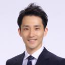 河野雅臣 歯科医師・博士(感染制御学)