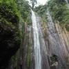 中米で一番高い滝「カタラタス・デ・ラ・イグアルダ」でグアテマラの大自然を満喫