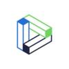 【DTA】Biboxに上場する期待の広告系アルトコイン
