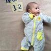 乳児期回想記⑤⓪  365日撮り溜めた写真