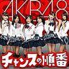 懐かしい曲♪AKB48編