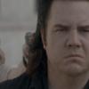 ウォーキング・デッド シーズン8 第7話 バレあり感想 ユージーンのファン0人説