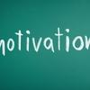 リーダーに必要性な言葉 + 習慣化は誰にでもできる