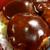 甘酸っぱさにハマる!名物「あんかけカツ丼」一関市千厩の小角食堂